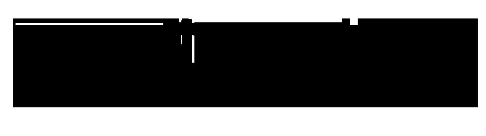 Logo WeOnWeb