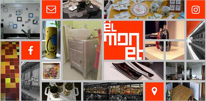 ElMonet